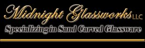 Welcome to Midnight Glassworks!
